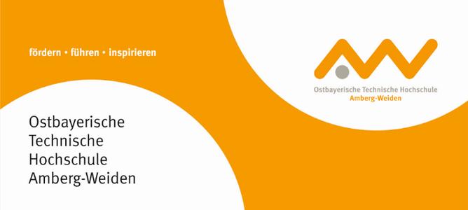 """Mitarbeiter/-in für die Koordination des Projekts """"IdeaL – Innovationsnetzwerk für digitale adaptive Lehre"""" (m/w/d) - OTH Amberg-Weiden Amberg-Weiden - Logo"""
