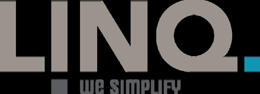 Project Manager (m/f/d) - LINQ management GmbH - Logo