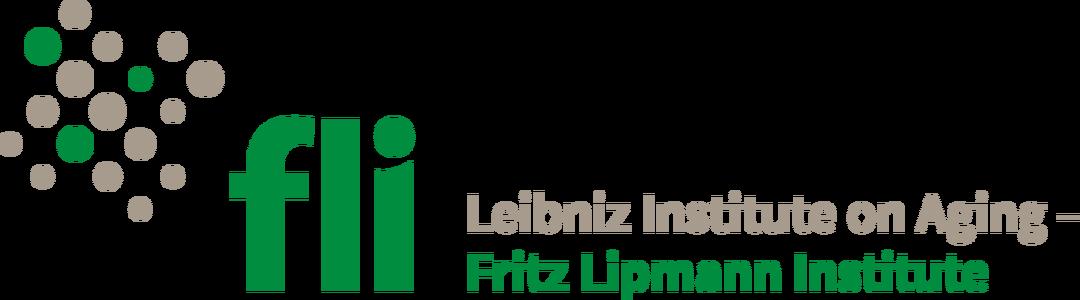 Junior Group Leader in Microbiota (m/f/d) - Leibniz-Institut für Alternsforschung Fritz-Lipmann-Institut e.V. - Logo