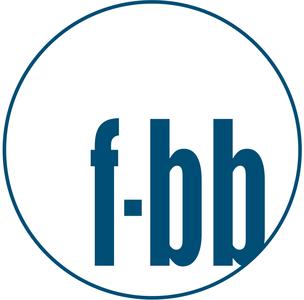 Studentische Hilfskraft (m/w/d) für den Standort Magdeburg (Kennziffer: 23/2021) - Forschungsinstitut Betriebliche Bildung (f-bb) gGmbH - Logo