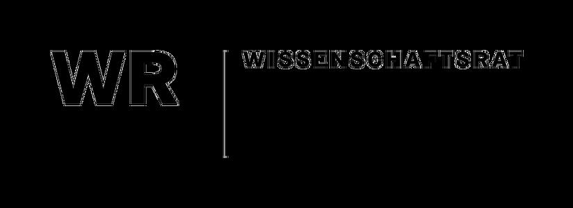 Referenten (m/w/d) für die Abteilungen Tertiäre Bildung, Forschung sowie Hochschulinvestitionen und Akkreditierung - Geschäftsstelle des Wissenschaftsrats - Logo