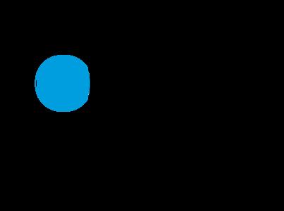 """Drei studentische Mitarbeitende im Forschungsbereich """"Infrastruktur, Wirtschaft und Finanzen"""" (m/w/d) - Deutsches Institut für Urbanistik gGmbH - Logo"""