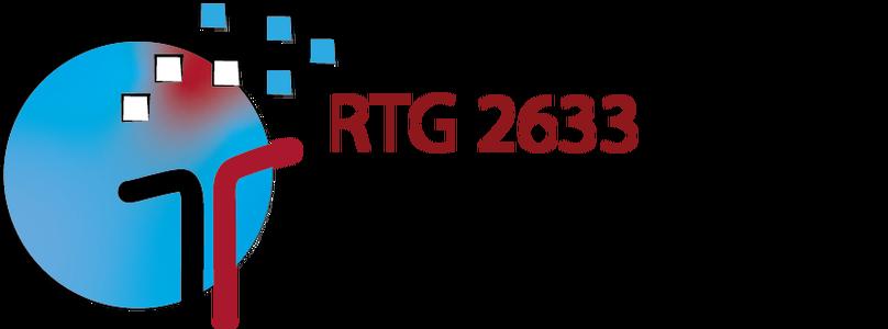 "The DFG Research Training Group ""Autoimmune Pre-Disease"" (GRK 2633) recruits 12 doctoral candidates (biomedical sciences, bioinformatics and/or medicine) - Universität zu Lübeck - Logo"