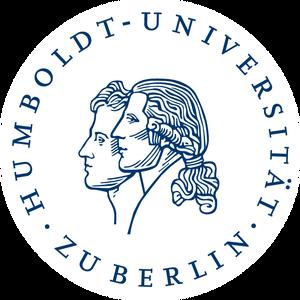 Wissenschaftliche*r Mitarbeiter*in (PostDoc), Entwicklungspsychologie, HU Berlin - Humboldt-Universität zu Berlin - Logo