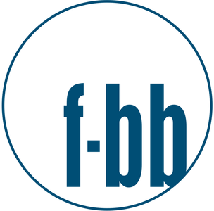 Studentische Hilfskraft (m/w/d) für den Standort Potsdam (Kennziffer: 27/2021) - Forschungsinstitut Betriebliche Bildung (f-bb) gGmbH - Logo