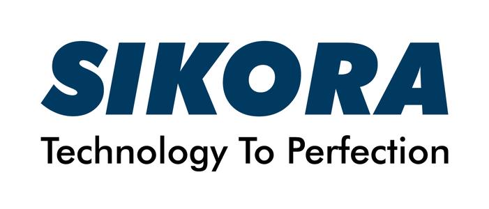 Praktikant / Werkstudent (w/m/d) im Bereich Market Intelligence: systematische Informationsbeschaffung, -analyse und -aufbereitung - SIKORA AG - Logo