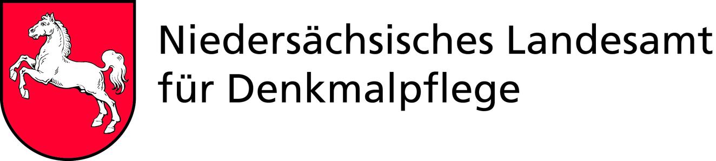 Leiter (m/w/d) für die Abteilung Baudenkmalpflege - Niedersächsisches Landesamt für Denkmalpflege - Logo