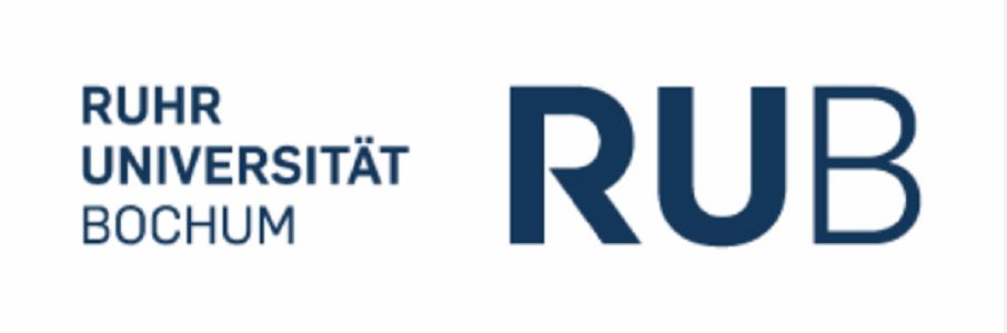 """Wissenschaftlicher Mitarbeiter (m/w/d) Lehrstuhl für Umwelt-/Ressourcenökonomik und Nachhaltigkeit - Lehrstuhl für """"Umwelt-/Ressourcenökonomik und Nachhaltigkeit"""" (Prof. Löschel) - Logo"""