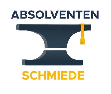 Executive Assistant (Assistent der Geschäftsführung) - Aphorismus OÜ - Logo
