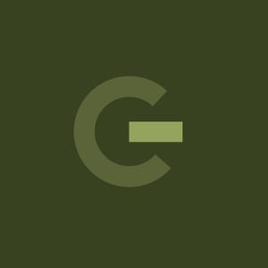 Produktmanager E-commerce (m/w/d) - CG Partners - Logo