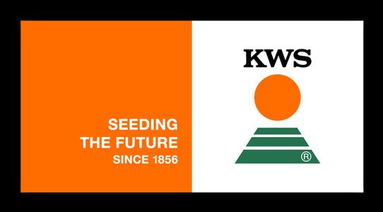 Intellectual Property Manager - Life Sciences/Biotech (m/f/d) - KWS Berlin GmbH - Logo