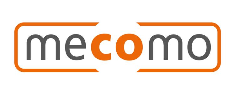Werkstudent Projektmanagment - MECOMO AG - Logo