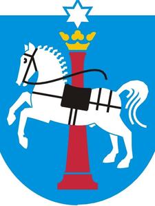 Leitung des Bürger Museums in Wolfenbüttel - Stadt Wolfenbüttel - Logo
