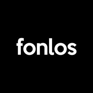 Social Media & Content Manager / Werkstudent (m/d/w) - fonlos - Logo