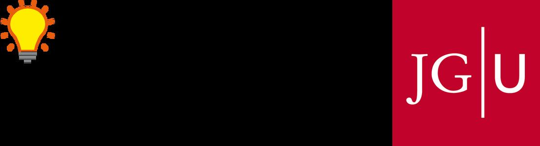 Didaktik der Informatik: 2 Wissenschaftliche Mitarbeiter/innen (m/w/d), Kenn-Nr.: 12021-08-wiss-mk - JGU Mainz, Institut für Informatik Didaktik der Informatik - Logo