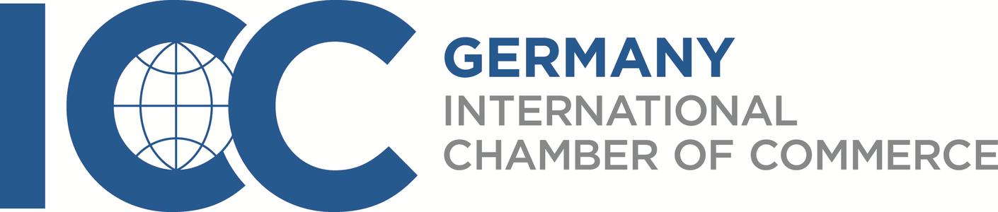 Studentische Hilfskraft (m/w/d) im Bereich Policy Management - ICC Germany - Logo