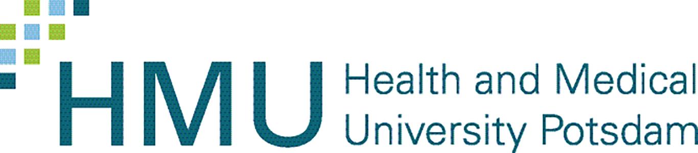 Akademischer Mitarbeiter Schwerpunkt Lehre und Forschung (w/m/d) – Anatomie - HMU Health and Medical University Potsdam - Logo