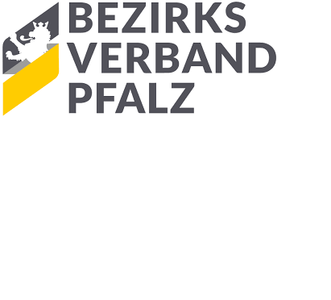 Wissenschaftlich-Technische*r Direktor*in - Bezirksverband Pfalz - Logo