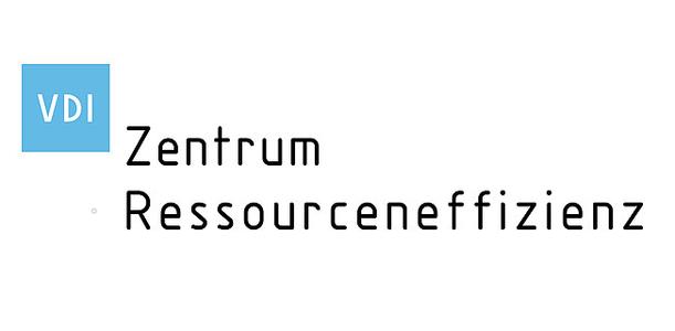 Studentische/r Mitarbeiter/in (m/w/d) Studienschwerpunkt Ingenieurwesen (16 Std./Woche) - VDI Zentrum Ressourceneffizienz GmbH - Logo