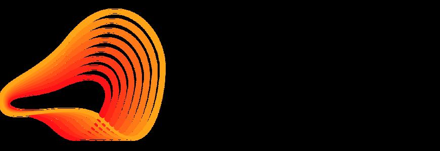 Werkstundent (m/w/d) im Bereich Marketing & Social Media - Bundesmusikverband Chor & Orchester e.V. - Logo