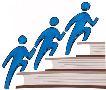 Studentische/Wissenschaftliche Hilfskraft (m/w/d) - LMU Center for Leadership and People Management - Logo