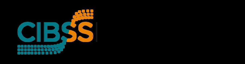 Koordinator/in Early Career Programme CIBSS - CIBSS Universität Freiburg - Logo