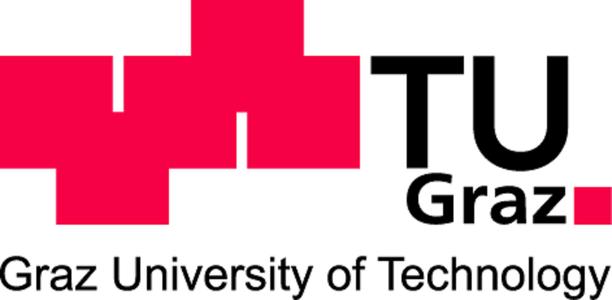 Tenure Track Professor of Security & Privacy (m/f/d) - Technische Universität Graz - Logo