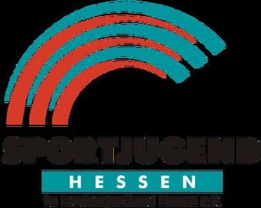 """Referatsleiter """"Jugendbildung und Qualifizierung"""" (m/w/d) - Sportjugend Hessen im Landessportbund Hessen e.V. - Logo"""