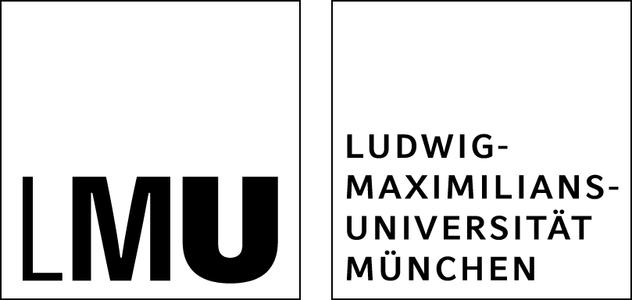 Wissenschaftliche/n Mitarbeiter/in (m/w/d)  im Fach Musikpädagogik (LfbA) (TV-L E13, 100%) - LMU München Musikpädagogik - Logo