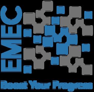 Werkstudent (m/w/d)  im Bereich Mechatronik gesucht - EMEC PROTOTYPING GmbH - Logo