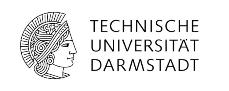 TU Darmstadt Postdoc Career Programmes - TU Darmstadt - Graduate Organisation Ingenium - Logo