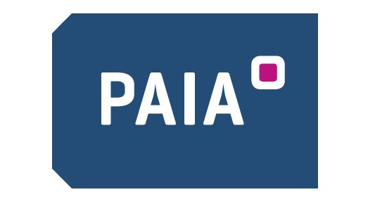 Werkstudenten Assay Produktion und Qualitätskontrolle (m/w/d) / Masterarbeit Assayentwicklung - PAIA Biotech GmbH - Logo