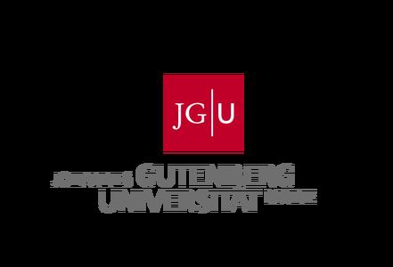 Elektronikingenieur/in (m/w/d) in Vollzeit (100%) - Johannes Gutenberg-Universität Mainz Institut für Physik - Logo