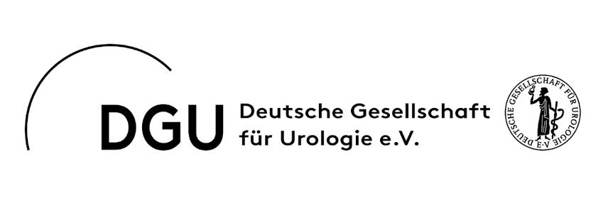 Wissenschaftliche/r Mitarbeiter/in (m/w/d) (unbefristete Vollzeitstelle, ggf. Teilzeit) - Deutsche Gesellschaft für Urologie e. V., Team UroEvidence - Logo