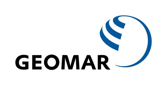 Lab Manager (m/f/d) - Geomar Helmholtz-Zentrum für Ozeanforschung - Logo