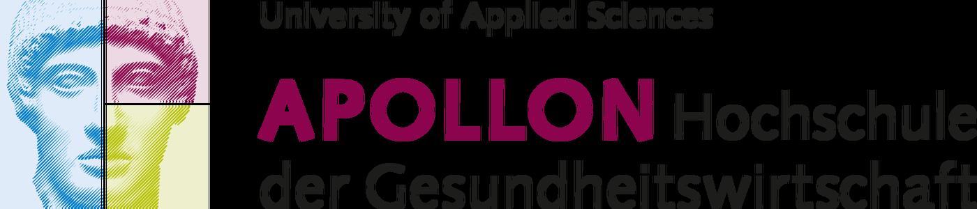 Wissenschaftliche/n Mitarbeiter/-in (w/m/d) Psychologie - APOLLON Hochschule der Gesundheitswirtschaft - Logo