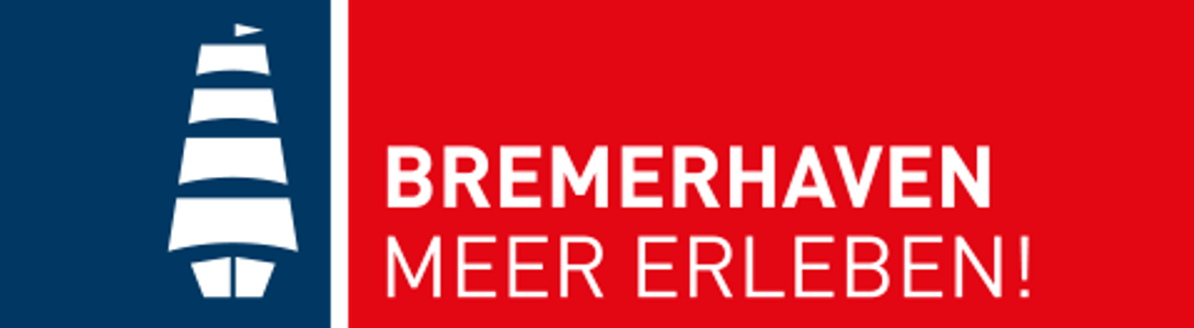 Referent:in (w/m/d) für die Antidiskriminierungsstelle - Magistrat der Stadt Bremerhaven - Logo