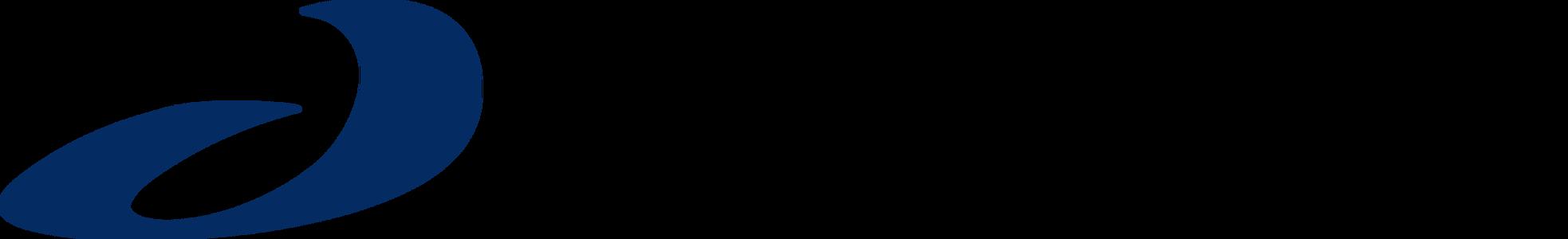 Universitätsprofessur für Ethnomusikologie - Gustav Mahler Privatuniversität für Musik - Logo