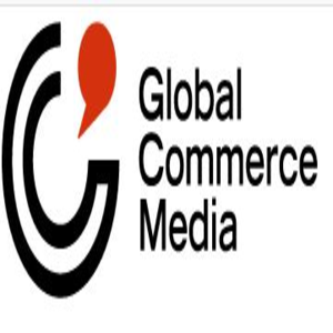 Online Praktikum – Content Marketing & SEO - Global Commerce Media - Logo