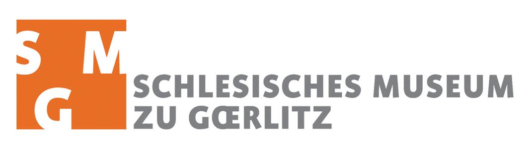 Wissenschaftlicher Mitarbeiter*in & Bibliothekar*in - Stiftung Schlesisches Museum zu Görlitz - Logo