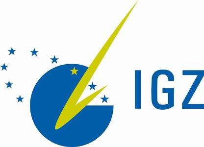 Studentische Hilfskraft (w,m,div.) Open-field Horticultural Systems - Leibniz-Institut für Gemüse- und Zierpflanzenbau (IGZ) e.V. - Logo