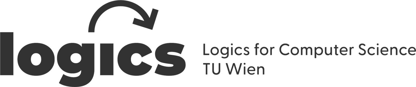 University Assistant (Pre-Doc) 40 hours/week, limited for 4 years - TU Wien / Faculty of Informatics - Logo