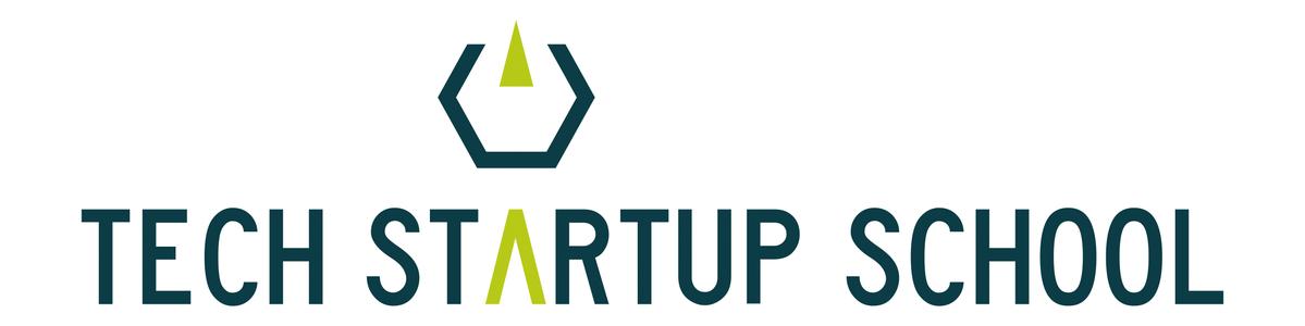 Online-Marketing-Talent für Business Design & Intrapreneurship - Tech Startup School GmbH & Co. KG - Logo